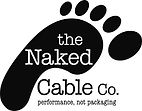 Naked-Cable-logo-black-807.jpg