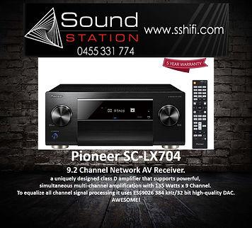 Whats Hot Pioneer SCLX704.jpg