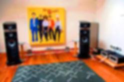 Focal Sound-Station, Hi-Fi Toowoomba, sshifi
