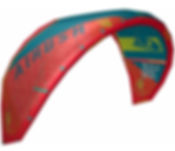 airush-lithium-core-kite-only-acid-teal-
