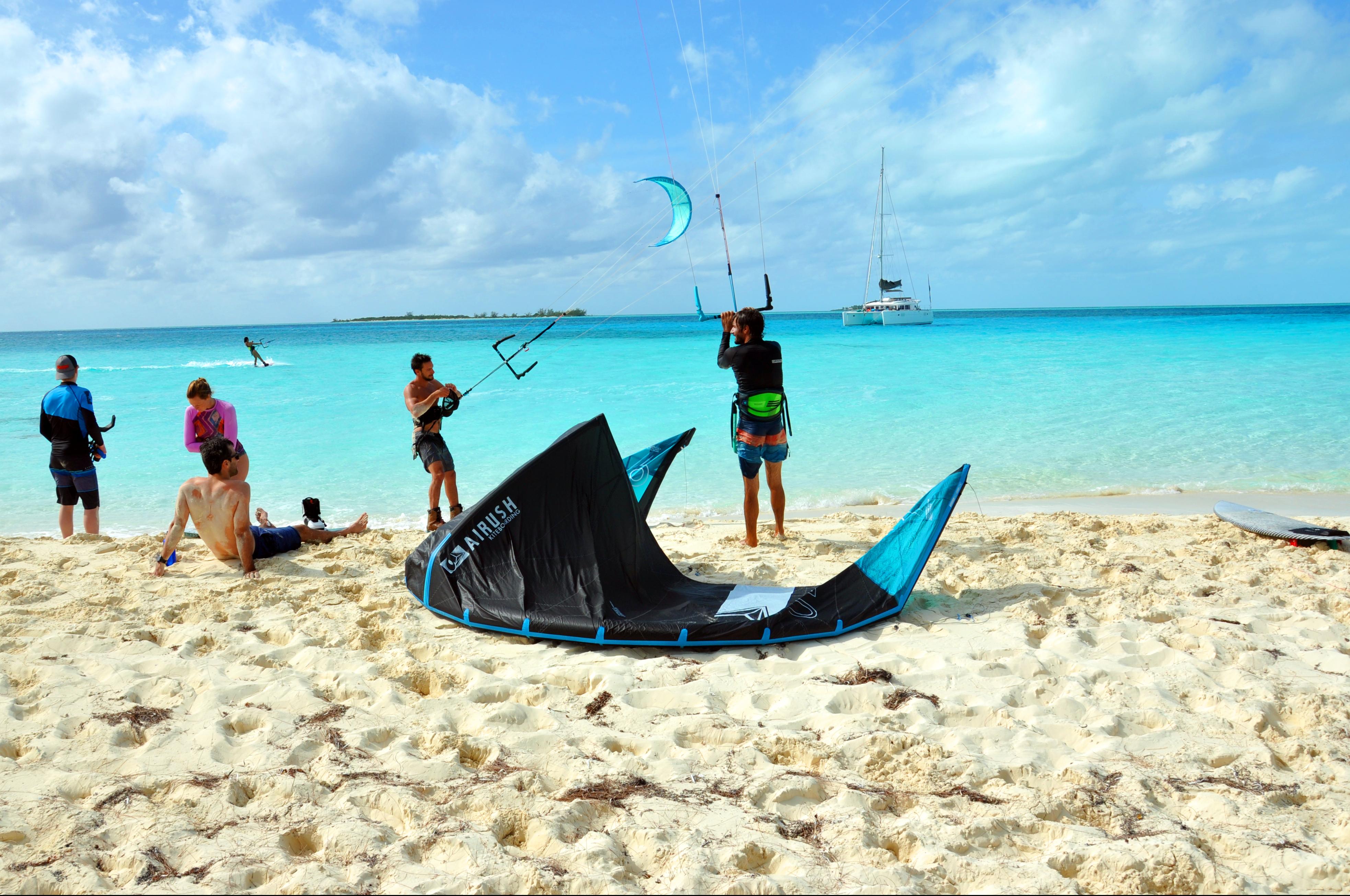 Cyankiteboarding Bahamas Cruise_0526