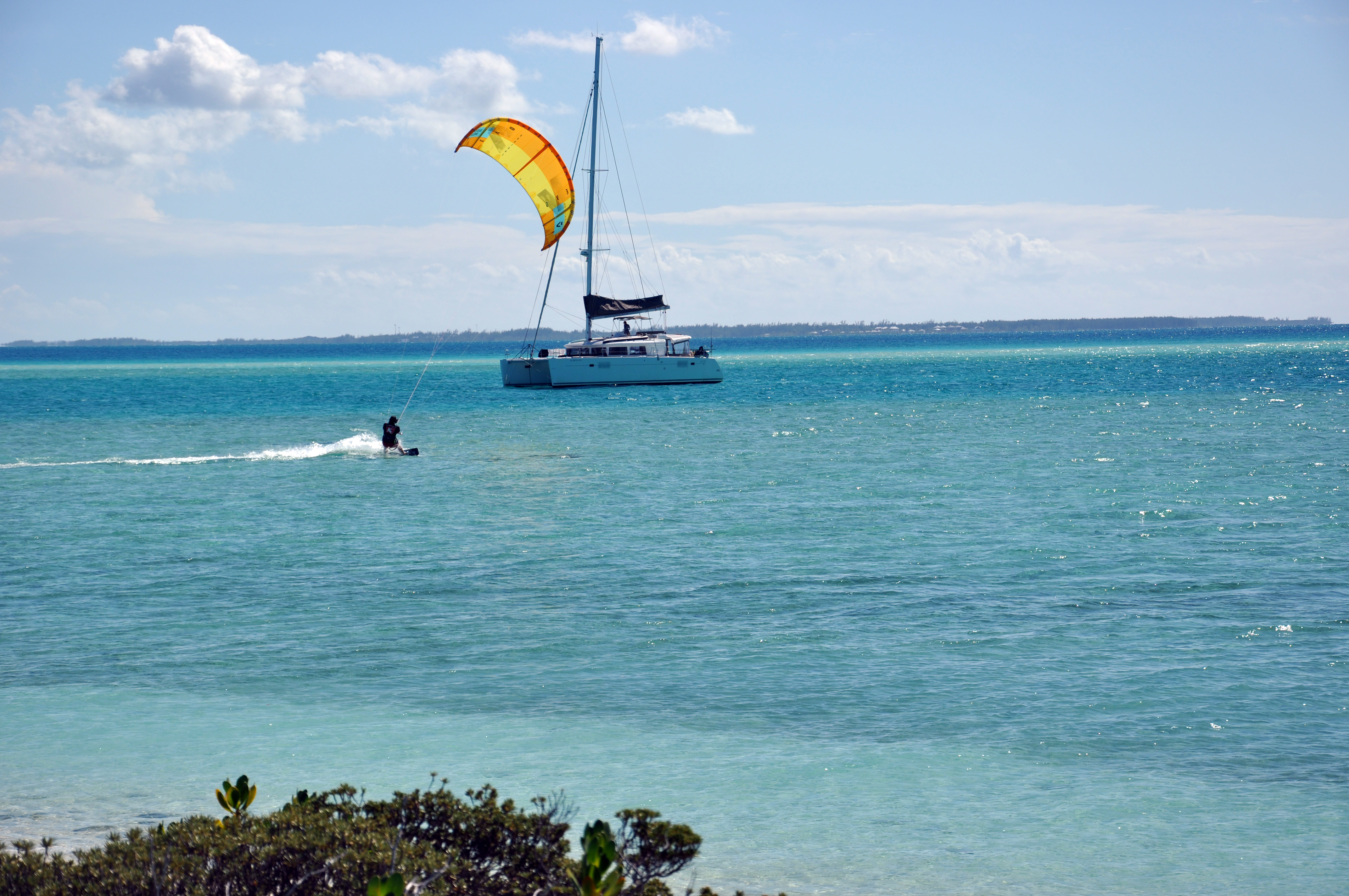 Bahamaskitecruise_19_0343