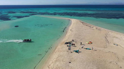 Kitesafary Egypt Cyankiteboarding02