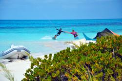 Cyankiteboarding Bahamas Cruise_0447