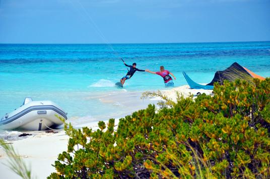 Cyankiteboarding Bahamas Cruise_0447.JPG
