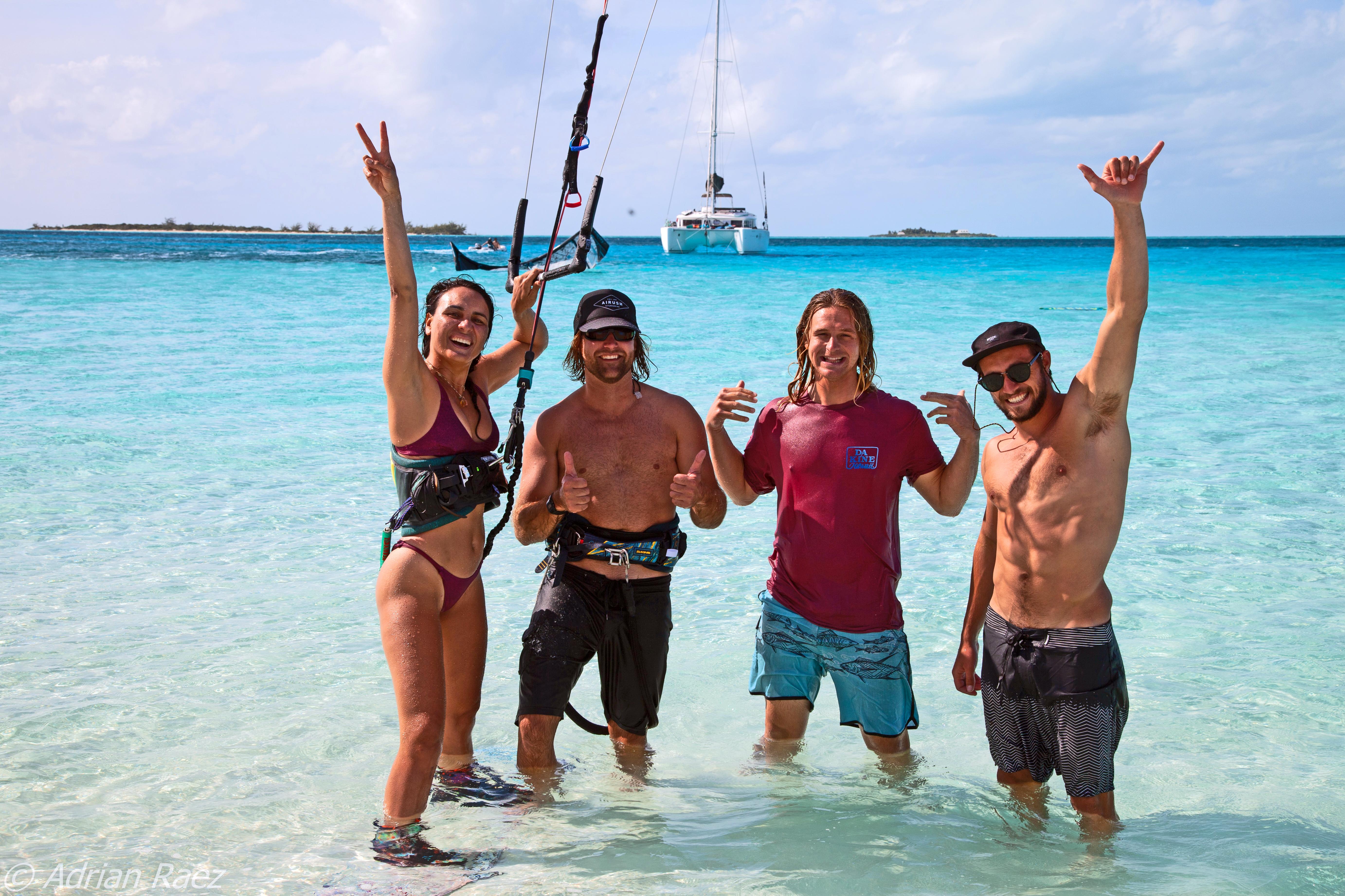 Cyankiteboarding Bahamas Cruise_4509