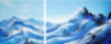 Kristallgebirge