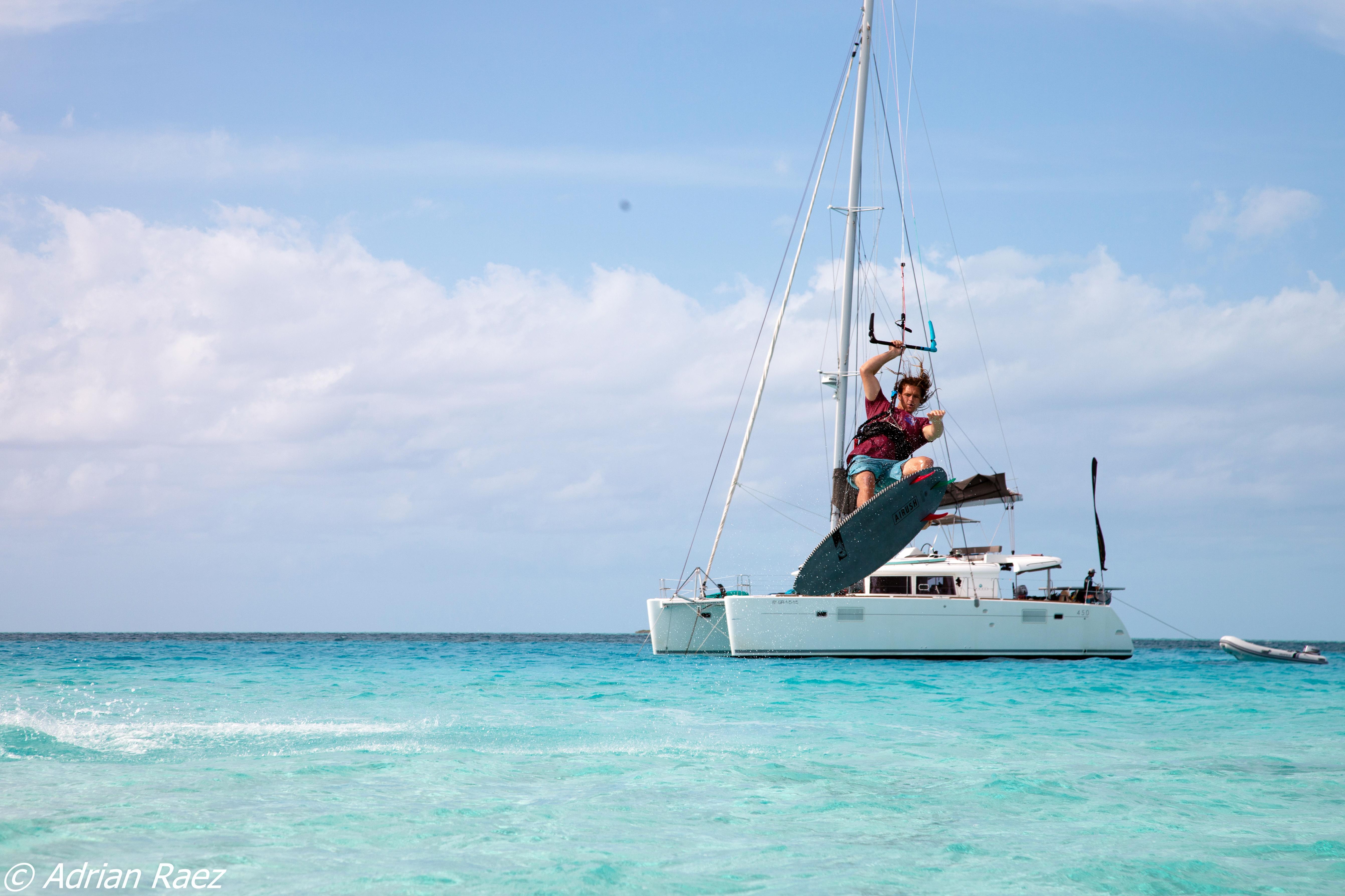 Cyankiteboarding Bahamas Cruise_4263