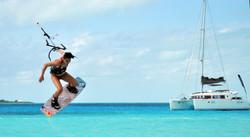 Cyankiteboarding Bahamas Cruise_0396