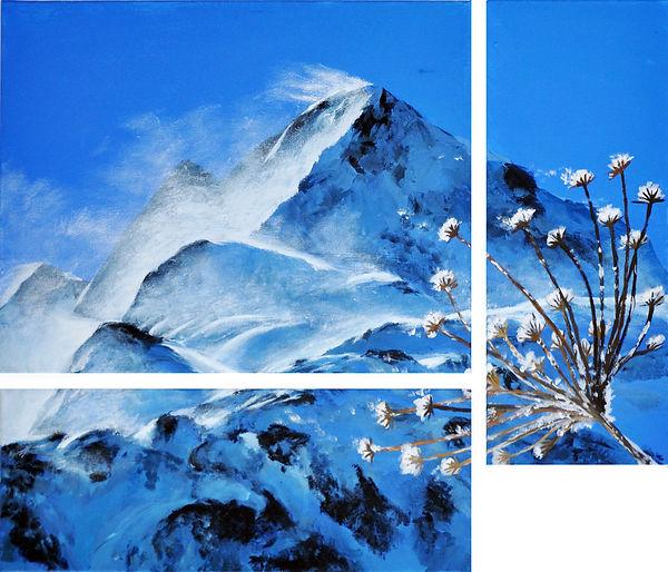 Windrose 2017 Blue Peaks Deborah Kresseb