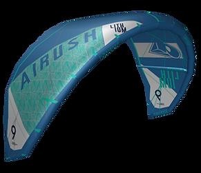 018_Airush_Lithium_Reefer-Blue_530x450_3