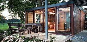 luxury-wellness-house-495449.jpg