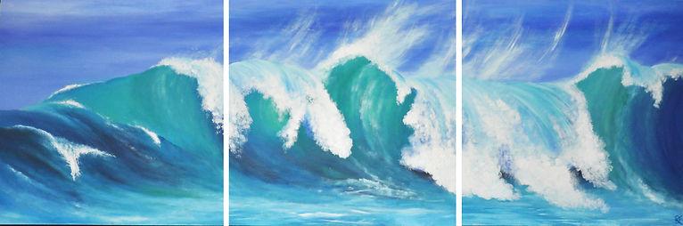 Dorian. The Wave for The Bahamas.JPG