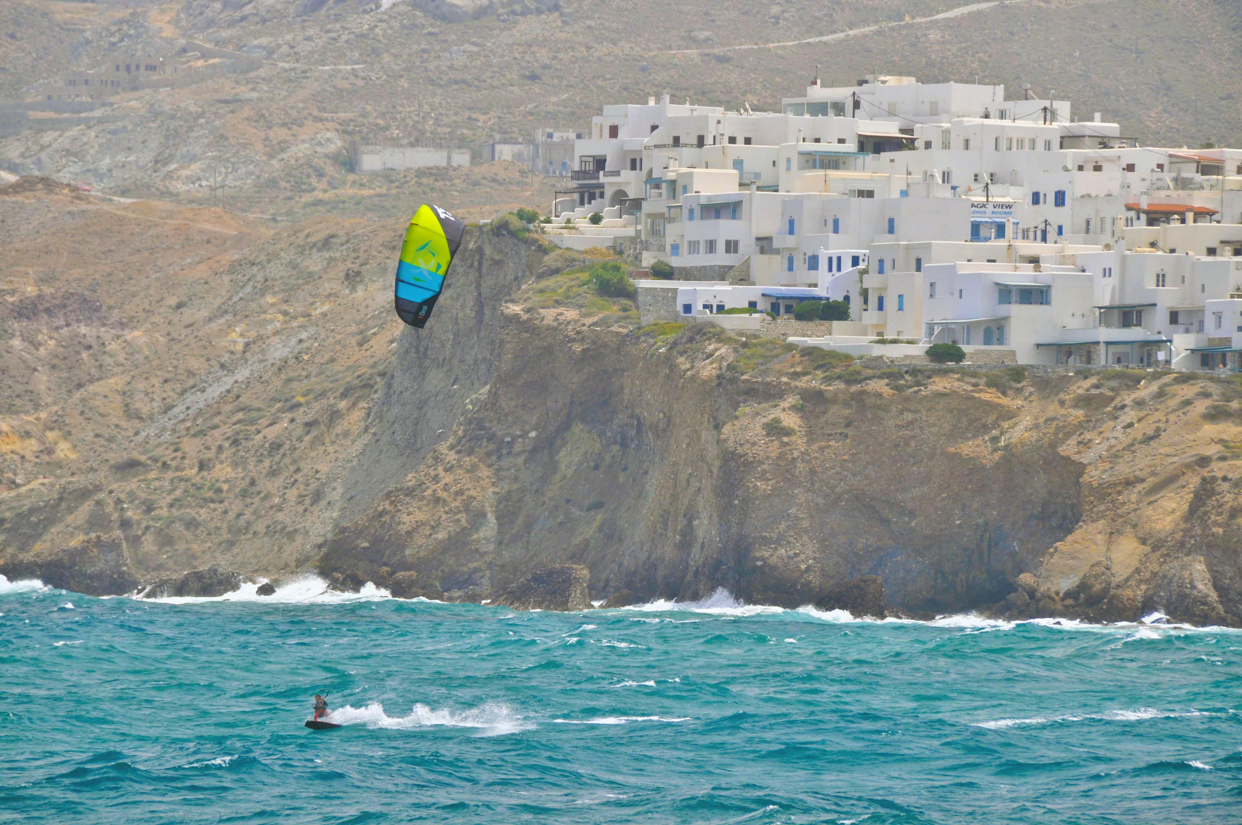 Cyankiteboarding_Kitecruise_Greece_03