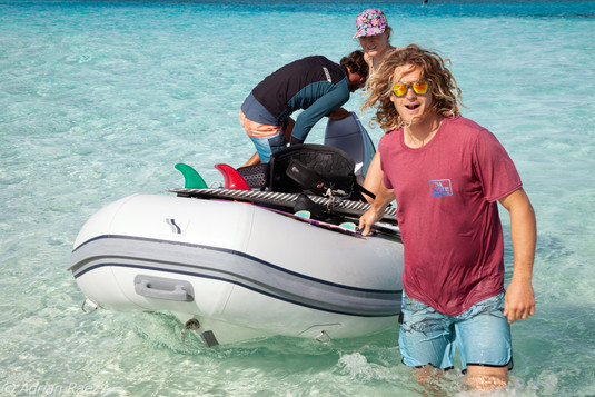 Cyankiteboarding Bahamas Cruise_3932.jpg