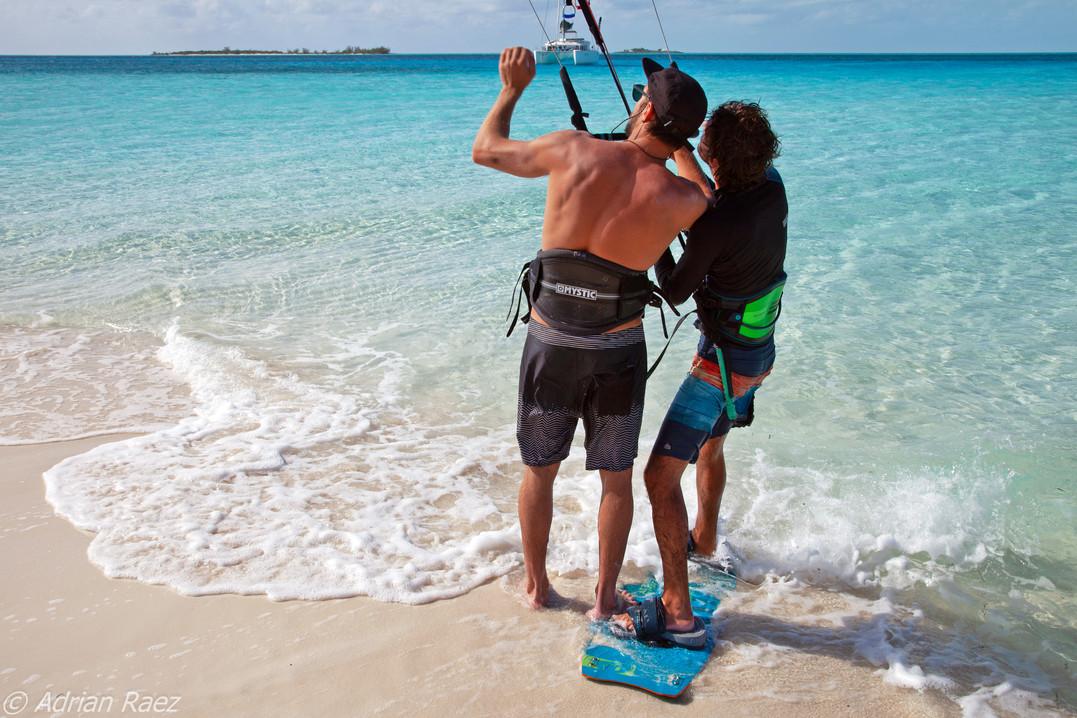 Cyankiteboarding Bahamas Cruise_4481.jpg