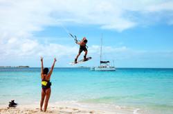 Cyankiteboarding Bahamas Cruise_4271