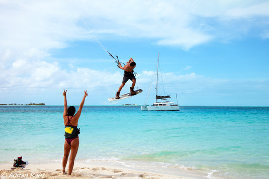 Cyankiteboarding Bahamas Cruise_4271.jpg