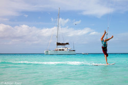 Cyankiteboarding Bahamas Cruise_4225