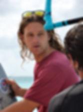 Cyankiteboarding Bahamas Cruise_0365.JPG