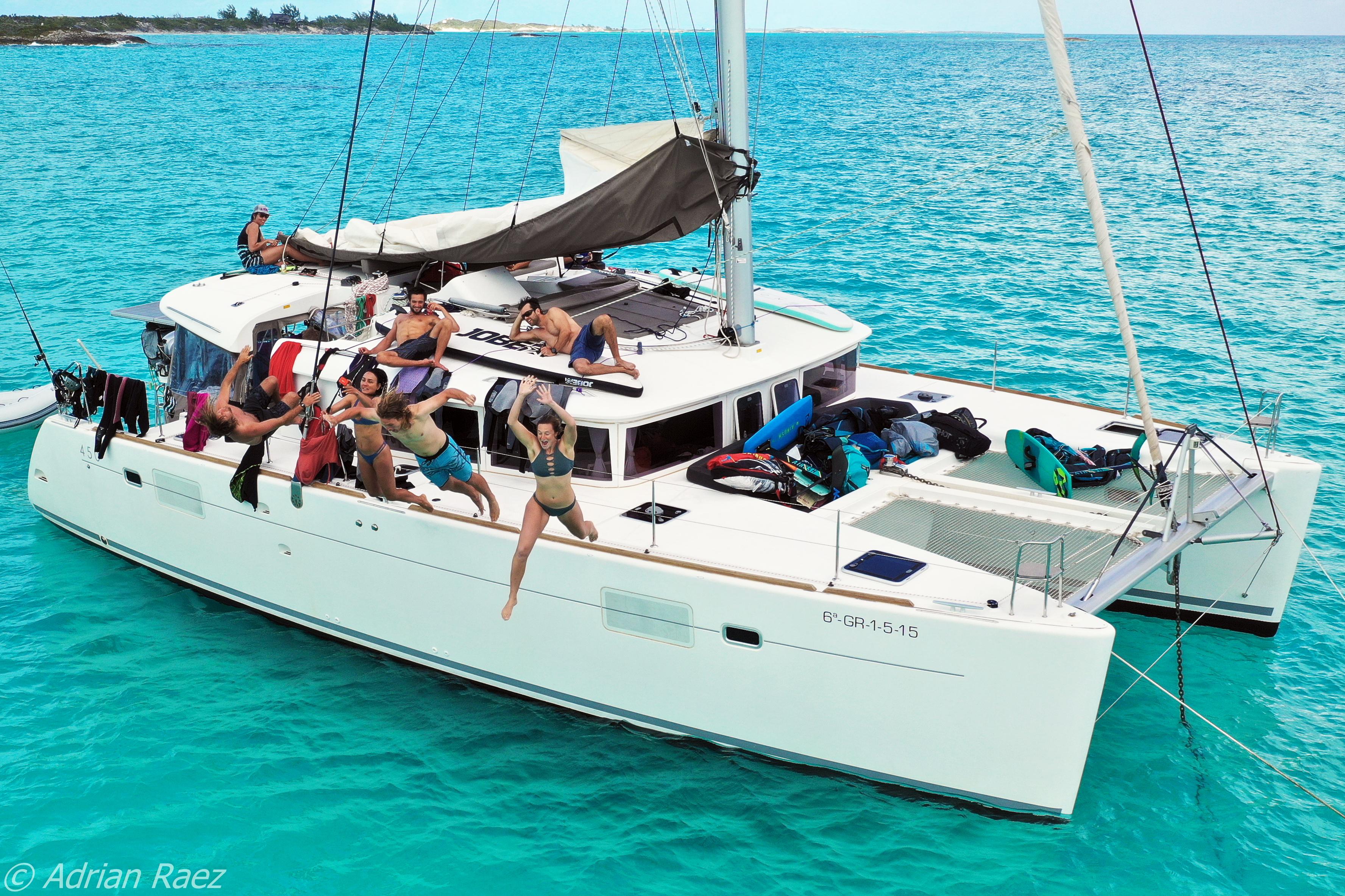 Cyankiteboarding Bahamas Cruise_0193-2