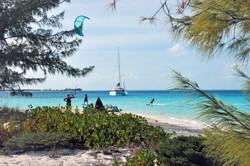 Cyankiteboarding Bahamas Cruise_0695