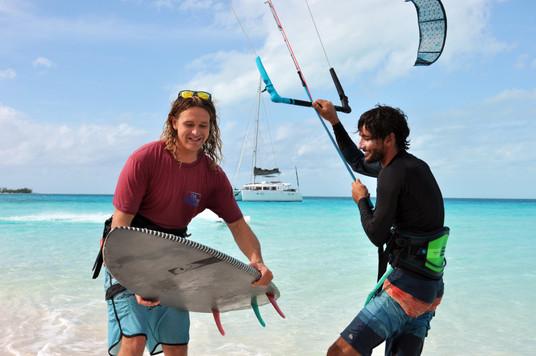 Cyankiteboarding Bahamas Cruise_0348.JPG