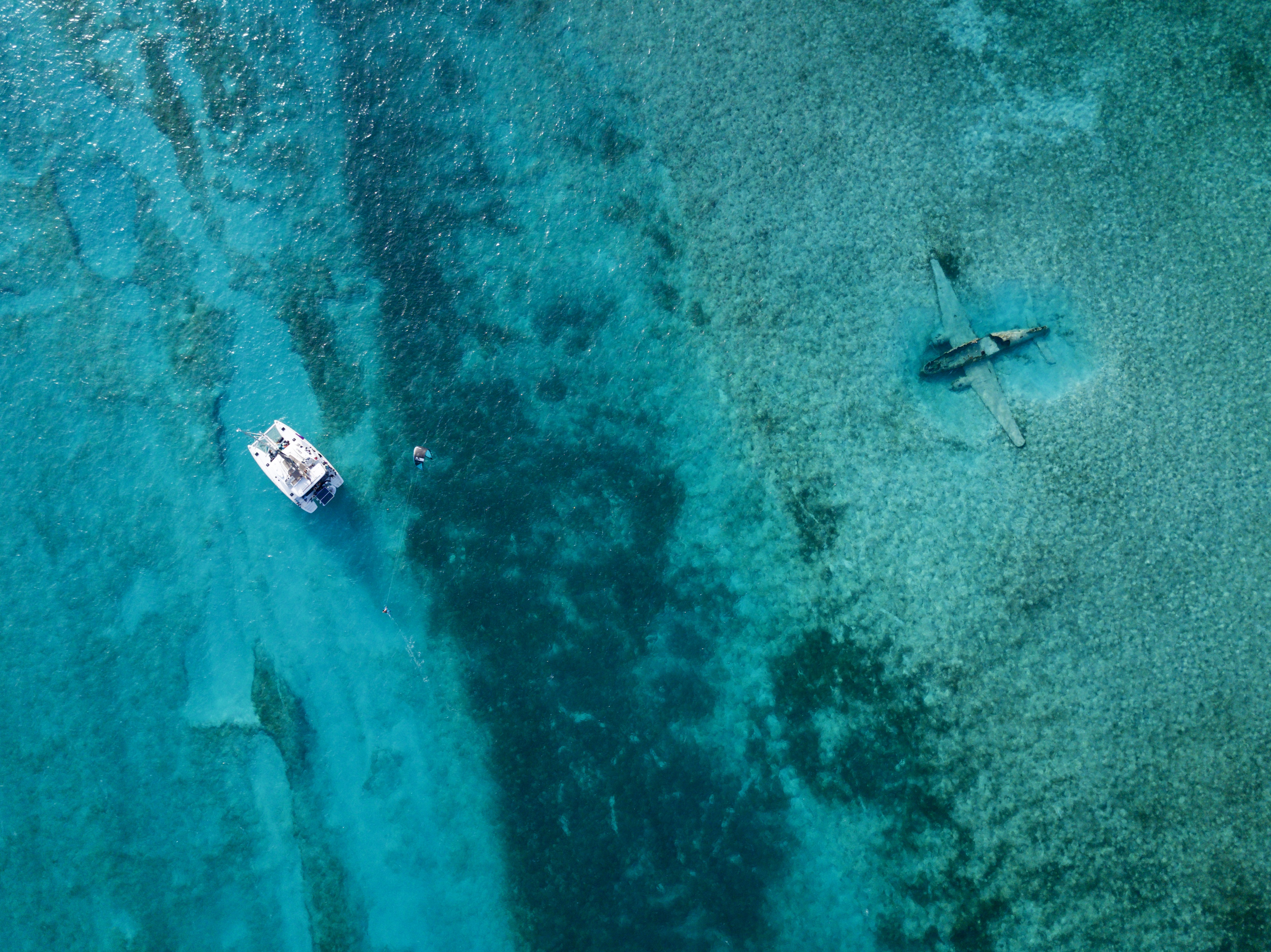 Cyankiteboarding Bahamas Cruise_0410