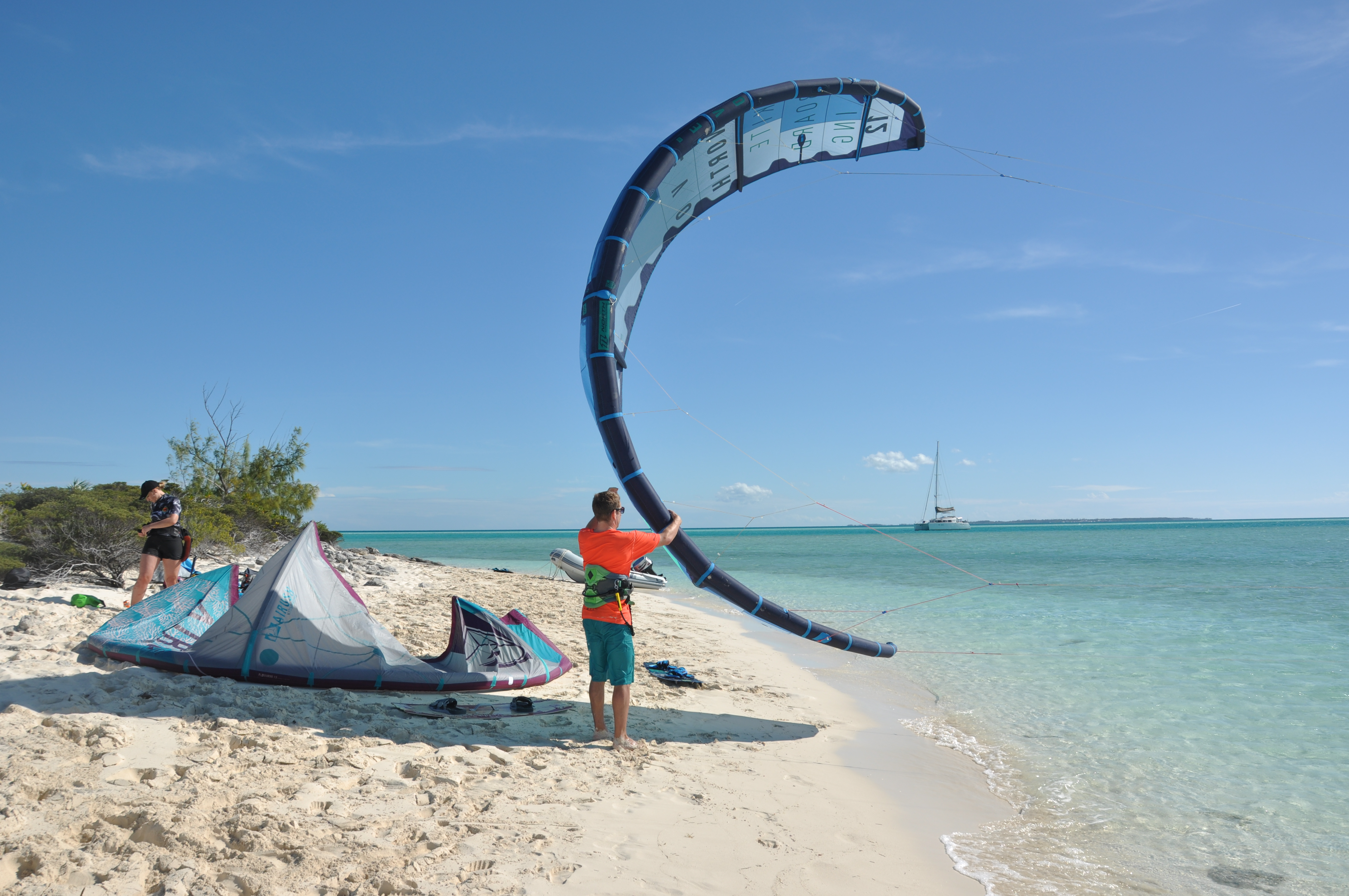 Bahamaskitecruise_19_0430