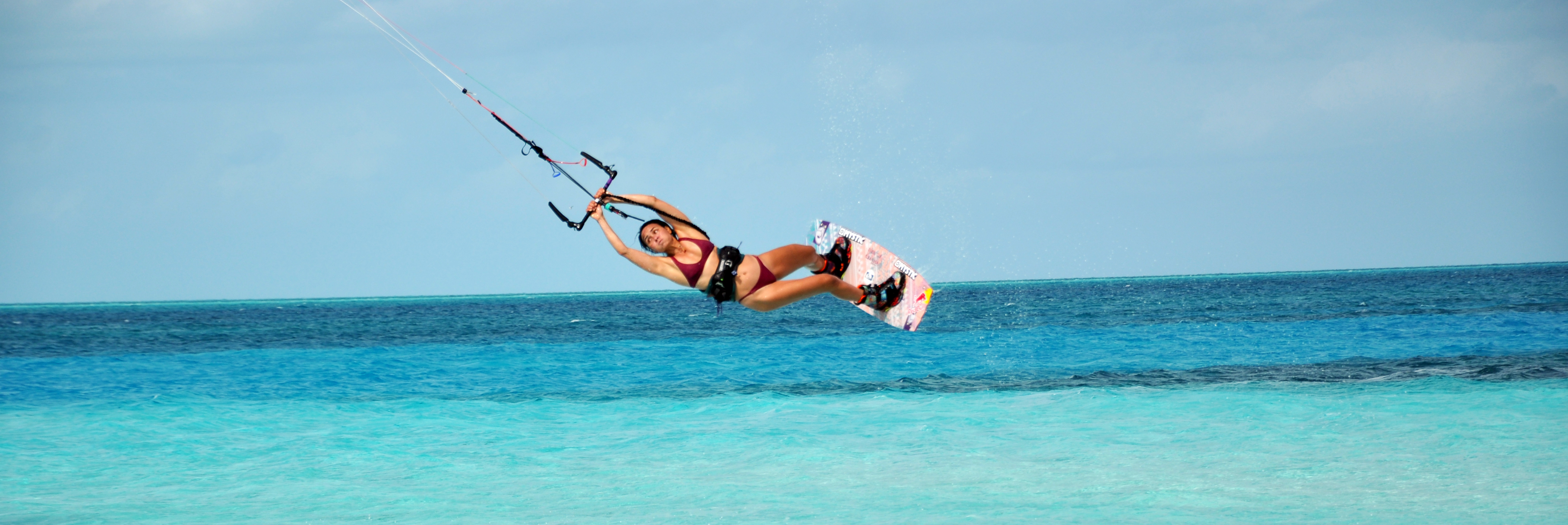 Cyankiteboarding Bahamas Cruise_0440