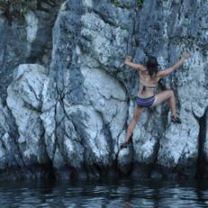 Cyankiteboarding Croatia Trip