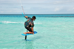 Cyankiteboarding Bahamas Cruise_0274
