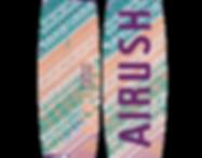 alex-pastor-kite-club-airush-store-and-k