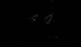 Logo Deborah Kressebuch