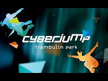 cyberjump2.jpg