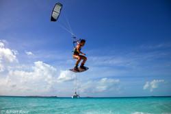 Cyankiteboarding Bahamas Cruise_4551