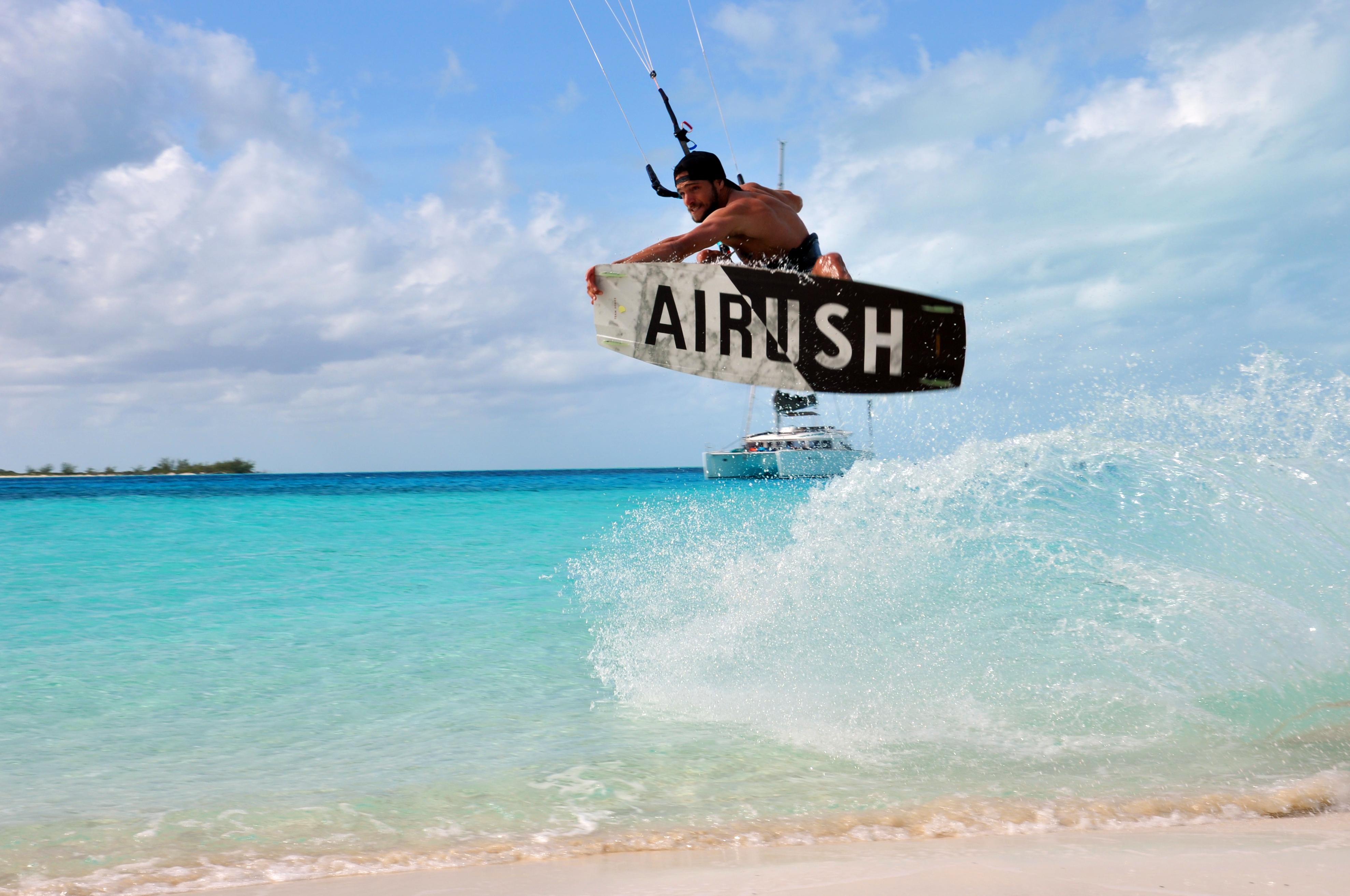 Cyankiteboarding Bahamas Cruise_0559