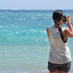Cyankiteboarding Kitecruise Caribbean