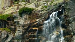 vodopad-skok.jpg