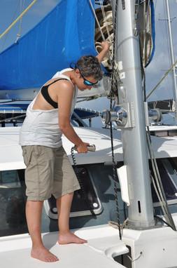 Cyankiteboarding_Kitecruise_Greece_17.JP