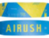 airush_switch_sonic_progression_2018.jpg