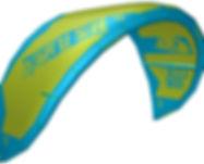 018_Airush_Lithium_Progression_3D_Lime_G