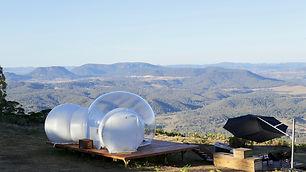 australia-bubbletent-virgo3.jpg