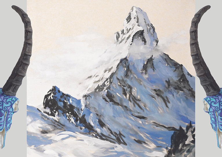 Flyer Zermatt Entwurf3.jpg