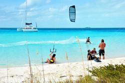 Cyankiteboarding Bahamas Cruise_0470