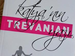 Katya'nın Yazı – Trevanian
