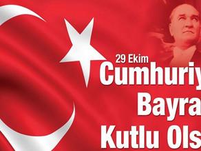 Cumhuriyet….