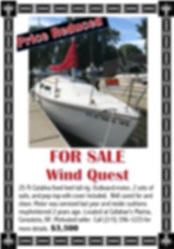 WindQuest Ad.png