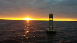2013-7-13 8.32pm Oneida Lake 111.jpg