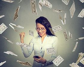 money online 5.jpg
